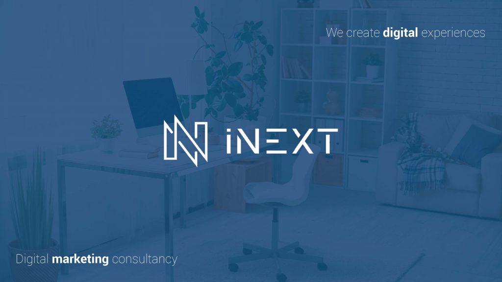 inext portfolio 3_Page_01