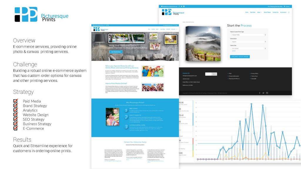 inext portfolio 3_Page_15